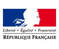 gouvernement-logo